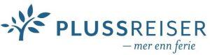 Logo-Plussreiser