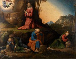 birmingham-museums-kristen kunst-unsplash
